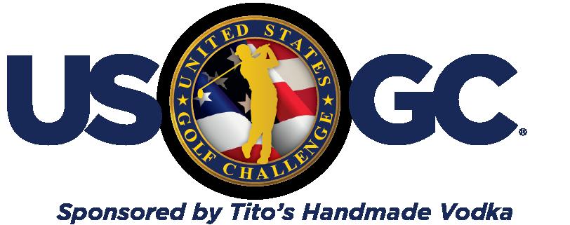 USGC - United States Golf Challenge